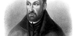 köpfe der reformation